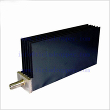 high quality DSA Titanium Anode FOR chlor-alkali industry