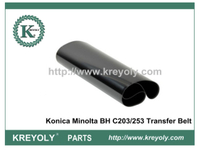 Cost-Saving Compatible C253 Transfer Belt Rebuild Kit for Konica Minolta