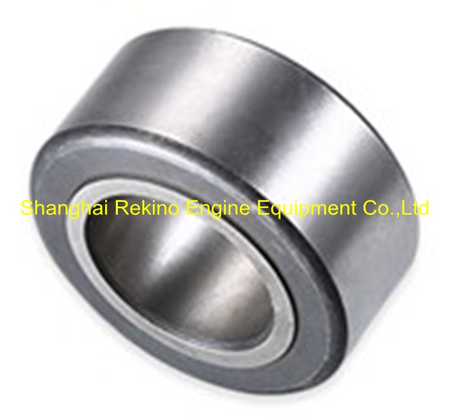 320.11.304C injection roller Guangchai marine engine parts 320 6320 8320