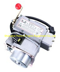 AC2000C-F3 Actuator Zichai engine parts for Z6170 Z8170
