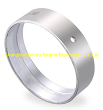 Zichai engine parts 210 camshaft bearing 210-01-039