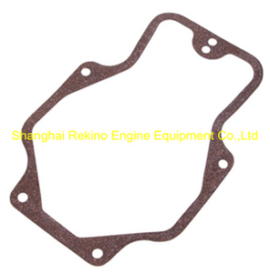 N.01.022D Cover seat gasket Ningdong engine parts N6160 N8160