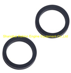N.03.016 Tappet seal ring Ningdong engine parts N6160 N8160