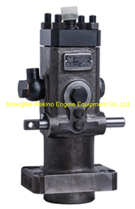 L250.51.00A2 HJ Fuel injection pump LFO Zichai engine parts L250 LB250 LC250