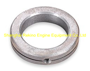 300.19.14 stop ring Zichai 6300 8300 engine parts
