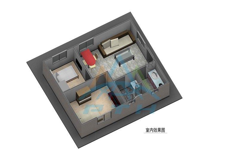 PC MODULAR HOUSE SOLUTION5.jpg