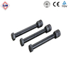 High qualiry first choice construction Passenger Hoist Screw price on sale