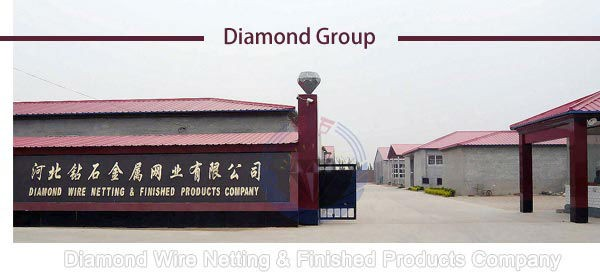 diamond-factory