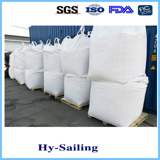 Nano Calcium Carbonate for Sealant, Adhesive(CCR,CC)