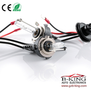 12V 35W H7 POLO HID convertion xenon kit