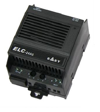 switching power supply ELC-AS series