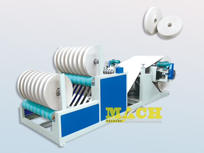 Craft Paper Jumbo Paper Roll Slitting Machine.jpg