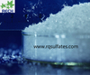 Magnesium Sulfate Heptahydrate 0.1-1 mm Industry Grade