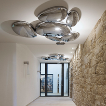 Modern Skydro LED Ceiling lamp, LED ceiling light from China factory (1020101)