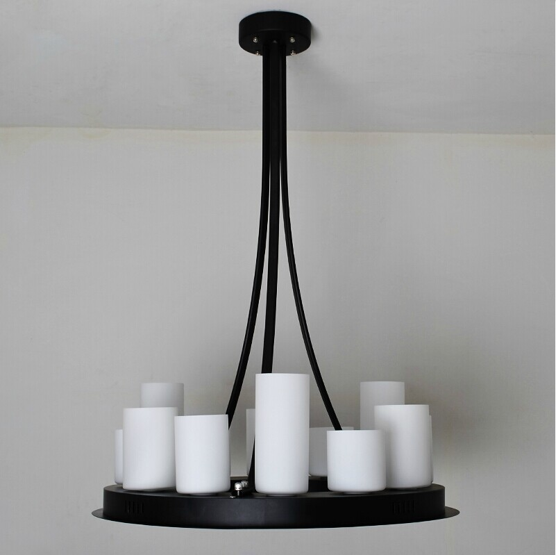 Hot products Candle holder Altar pendant lamp, Modern Kevin Reilly ...