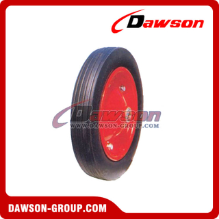 DSSR1301 Rubber Wheels, China Manufacturers Suppliers