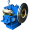 ADVANCE MB170 marine gearbox transmission