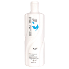 1000ml*2 Vb Professional Hair Developer