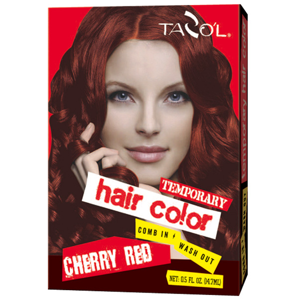 2016 Tazol 79*2 Bright Temporary Hair Color