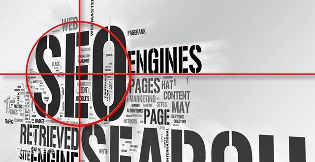 建立外贸营销型网站的技巧
