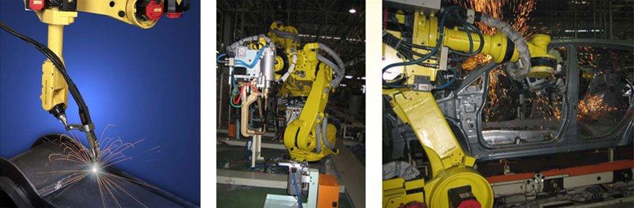 robotlaserweldingmachine.jpg
