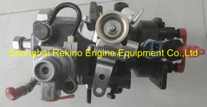 9320A097G 2644H007 2644H007LR Delphi Perkins Fuel injection pump