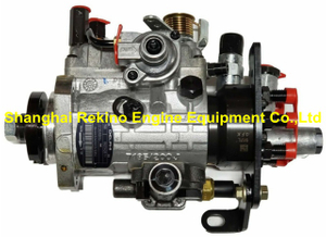 9521A070G 398-1509 Delphi CAT Caterpillar Diesel Fuel injection pump