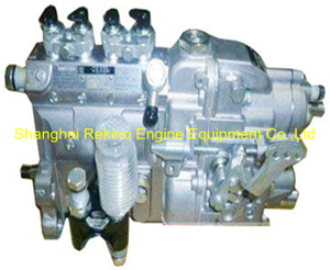 6208-71-1210 101495-3531 101495-4120 ZEXEL Komatsu fuel injection pump for 4D95 PC130