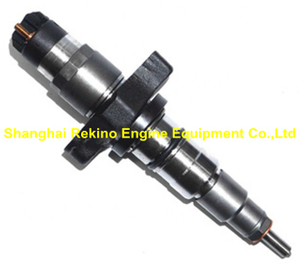 0445120239 5263312 Cummins QSB5.9 fuel injector