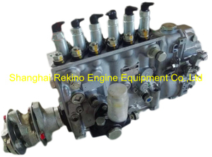 6211-71-1470 106692-9200 106069-5640 ZEXEL Komatsu fuel injection pump for 6D140