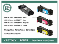 Compatible Xerox Phaser 6140N Toner