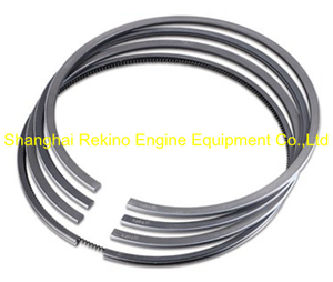 230.202.01 02 03 04 piston ring Guangchai marine engine parts 230