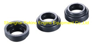 N17-01-051 Valve shroud Ningdong engine parts for N170 N6170 N8170