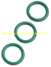 N21-44-C509 fuel pipe seal ring Ningdong engine parts for N210 N6210 N8210