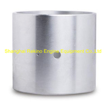 G-06F1-001B small end bush Ningdong engine parts for GN320 GN6320 GN8320