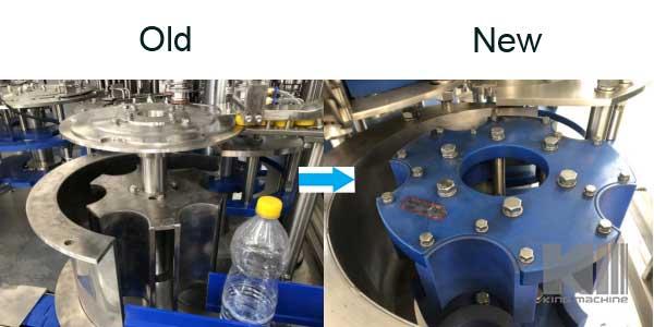 bottle-output-star-wheel.jpg
