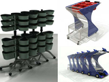 supermarket-shopping-carts-design.jpg