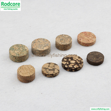 all kinds of burled cork ring