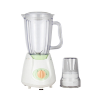 Blender JH-229 Power 350W food processor household