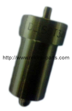 Marine diesel fuel nozzle DL150T348NP20 for DAIHATSU PS-26H DS-22