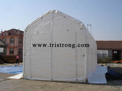 Portable Carport, Tent, Multipurpose Garage, Portable Shelter (TSU-1333/1339/1345)