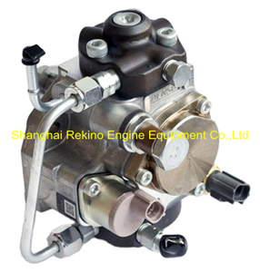 294000-0235 294000-0233 8-97311373-6 Denso ISUZU fuel injection pump for 4JK1