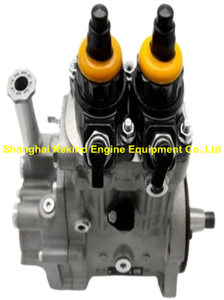 094000-0354 22100-E0070 Denso Hino fuel injection pump