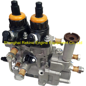 094000-0530 22100-E0300 22100-E0301 22100-E0361 Denso Hino fuel injection pump P11C
