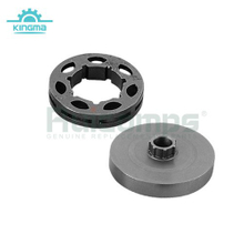 Chinese 62cc 6200, Chinese 62cc 6200 Products, Chinese 62cc 6200