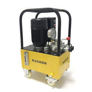 Electric Hydraulic Pump >> Electric Hydraulic Pump Electric Hydraulic Pump Products