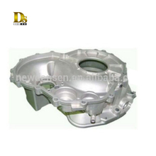 Good Reliable Stainless Steel Die Casting Manufacturer in China