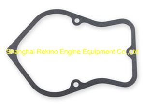 170Z.03.08 gasket Weichai engine parts 6170 8170 170Z