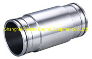 C62.13.03.0006 Cooling water coupling pipe Weichai engine parts CW6200 CW8200 CW200