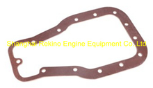 230.114.01 Gasket Guangchai marine engine parts 230